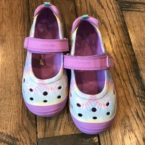 Stride rite shoes